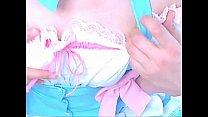 iiniku ushijima webcam缩略图