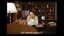 EUGÉNIE DE SADE (1973)