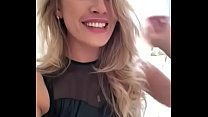 ATHENS ESCORT GIRLS DARINA VIDEO