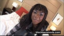 Ebony Teen Amateur Fucking White Boy In Black Hardcore Video - Latest odia sex thumbnail