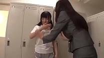 Screenshot Lesbian Teacher  Fuck Teen Girl   Linkshrink      Linkshrink