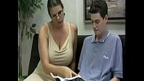 xvideos.com c57c45bb1e94fc5db07b40651fe34f34 thumbnail
