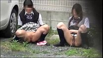6056 japanese urination 2 preview