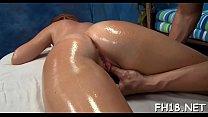 Massage porn vids upload