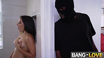 9459 Jynx Maze In Big Black Cock Break In preview