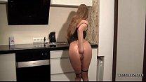 Fisting my ass -  [teencamz.com]