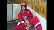Hotrape ~ how to rescued the the world hockey championship thumbnail