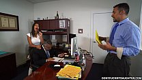 Bring Your Daughter to Work Day (dfmd15193) thumbnail