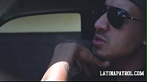 Michelle Martinez Latina Patrol preview image