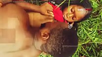 Nollywood sex