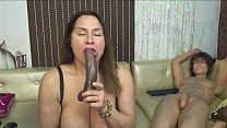REAL HOT MILF CAM SHOW