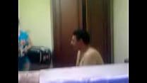 14457 فضيحة ضابط سجن طنطا العمومي عماد دبور1 preview