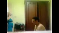 فضيحة ضابط سجن طنطا العمومي عماد دبور1 صورة