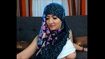 16978 Muslim Girl Very Sexy Very Horny Teasing Stripping Dancing Sex Hijab Arabian Jilbab preview