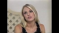 Tawny Roberts V intage Creampie