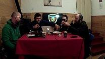 Beertuosos Podcast x10 | NO TE COMAS LOS MEMES