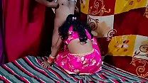 Desi Cute Girlfriend Loving Sex With Lover Boyf