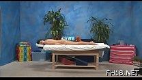 Youtube massage