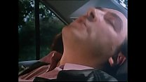 The fire of transgression (Full Movies) Vorschaubild