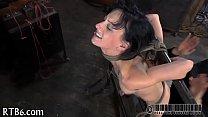 Castigation sex porn