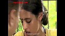 Village girl abused by richman Preview
