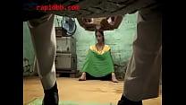 Village girl abused by richman thumbnail