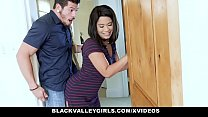 BlackValleyGirls - Online Celebrity Loni Legend...