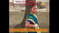 must watch -desi double mening comedy in hindi -part 7 - YouTube Image