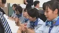 japan air - 69VClub.Com