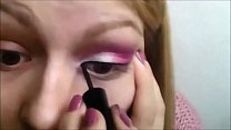 â™& iexcl; Valentine's Day Ma e's Day Makeup Tutorial ♡ How To Do Your Makeup â