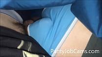 panty job xxx - PantyJobCams.com