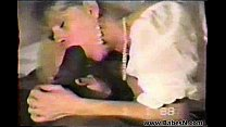 Big and thick black dick creampied sex vintage Thumbnail