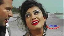 Game 2015 Bangla Movie dvdrip
