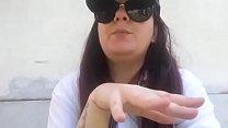 Intervista White Radio Nicoletta senza freni صورة
