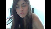 Hot Anal Dildo Braces Girl - hotcamgirls247.com