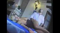 Roberto Malone - Surpresa no jantar (vídeo 08)