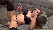 Young Austrian Model gets fucked and creampied porn thumbnail
