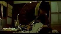 fucking asian woman while she sleeps - 69VClub.Com
