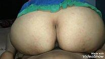 मेरी बहना की गांड देखो बहुत अच्छी है और ऊपर आकर सेक्स कर रही है।