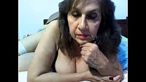 Image: Madura Sexy