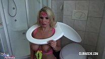 xhamster.com 5548587 aische pervers spermatoilette 2 insane deepthroat anal 720p thumbnail