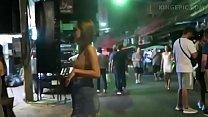 Thailand Sex - Old Man and Young Thai Girls? Vorschaubild