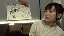 美谷朱里動画