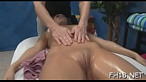 Sexy 18 year old beauty gets drilled hard