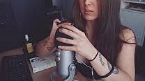 ASMR JOI - Relax and come with me. Vorschaubild