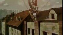Attack on Titan- Episode 8- Hearing the Heartbeat- Battle of Trost (4)- subtitled en
