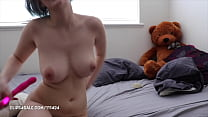 Full video erotic xxx story