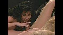 Sandra Scream and Madison with Tom Byron thumbnail