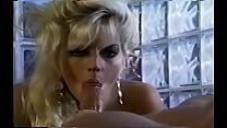 Retro Hot Sex Image