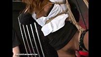 Japanese Bondage Sex - BDSM Punishment of Asuka Vorschaubild